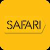 safari tv channel