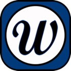 Whipster icon