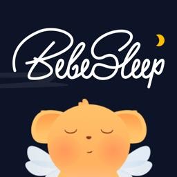 BebeSleep