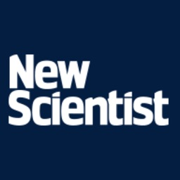 New Scientist Australia