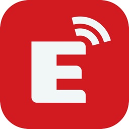 EShare for iPhone