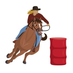 HorseMojis : Horse emojis