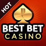 Best Bet Casino   Casino Slots Hack Online Generator  img