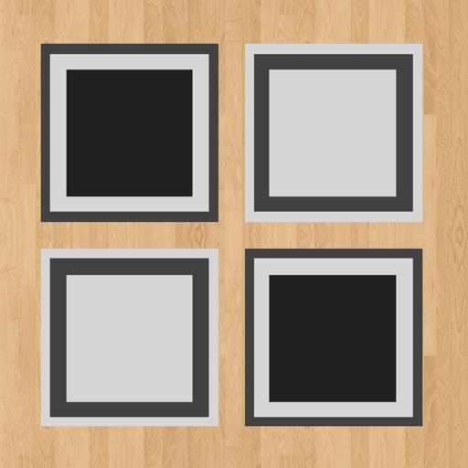 Flip Flop Tiles