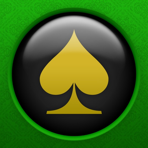 Solitaire HD by Solebon