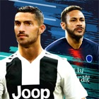 Fantasy Manager Football 2019 icon