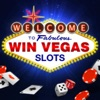 Win Vegas Classic Slots Casino - iPhoneアプリ
