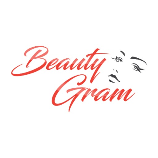 Beautygram - NIP+FAB