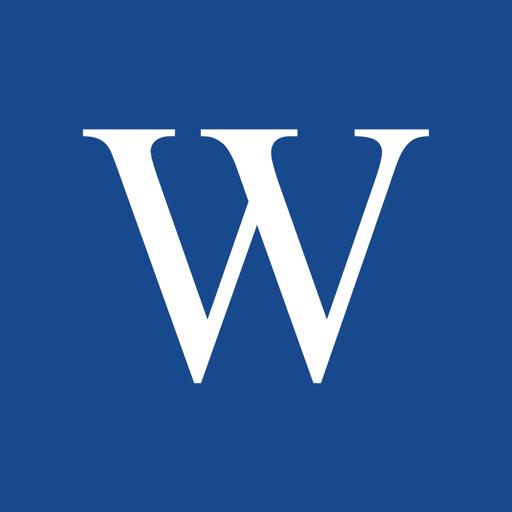 Document Writer Word Processor