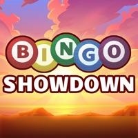 Bingo Showdown -> Bingo Live! free Power hack