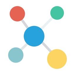Conship - Smart Personal CRM