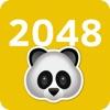 2048 Panda