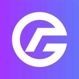 Golomt Digital Banking
