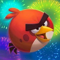 Angry Birds 2 hack generator image
