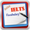 点击获取IELTS Vocabulary Quick Study