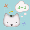 Paw Math: Coolmath for Kids