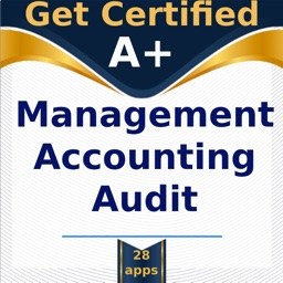 Management, Accounting & Audit