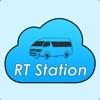 点击获取RT Station
