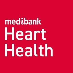 Medibank Heart Health