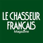 Le Chasseur Français Magazine pour pc