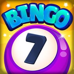 Bingo Town