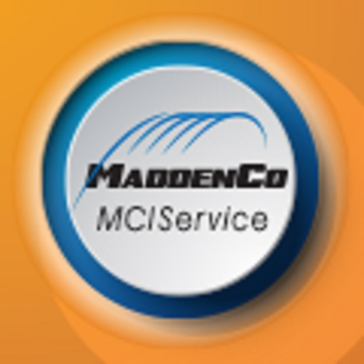 MciService1.5
