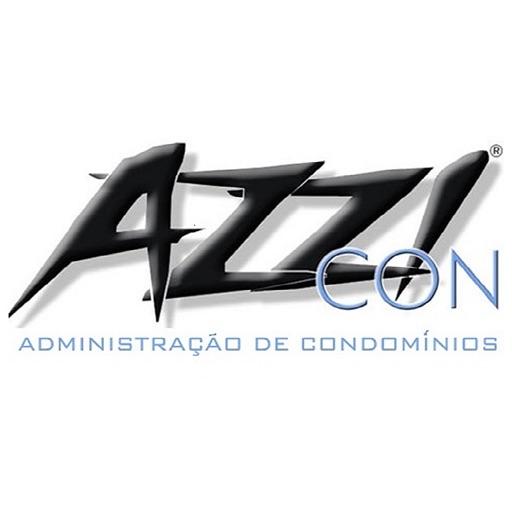 AZZI CONDOMÍNIOS