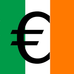 Irish PAYE Tax Calculator
