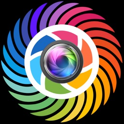 Spinly Photo Collage Maker