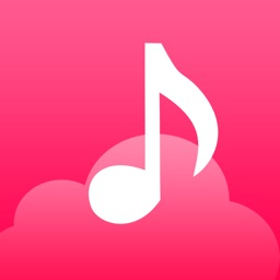 Cloud Music Offline Music By Astakhov Constantine