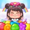 New Sweet Candy Pop - iPadアプリ