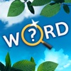 Mystery Word Puzzle