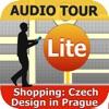 Prague Shopping (L)