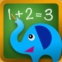 Codes for Math & Logic -Kids Brain Games Hack