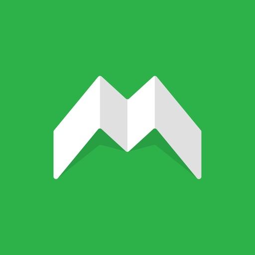 Mapistry App