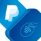 App Icon for PayPal Here - Point of Sale App in United States IOS App Store