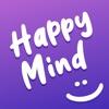 Happy Mind Center