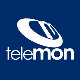 Telemon tv