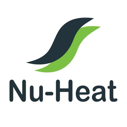 Nu-Heat Neo