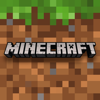 Mojang - Minecraft Grafik