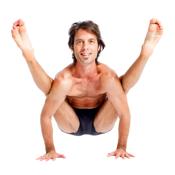 Michael Gannons Ashtanga Yoga app review