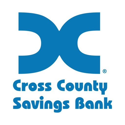 Cross County Savings Bank