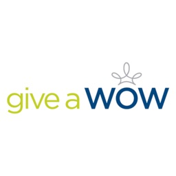 Give a WOW! Classic