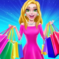 Shopping Mall Girl free Resources hack