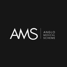 Anglo Medical Scheme