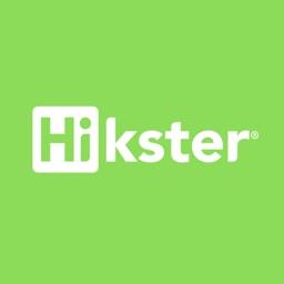 Hikster