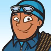 Coupon Sherpa: Deals & Savings icon