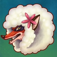 Codes for Sheeping Around Hack