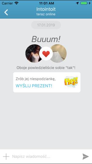 Pogadac online dating