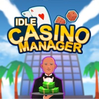 Idle Casino Manager: Tycoon! hack generator image